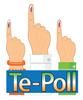 Te-Poll